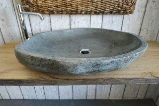 bathroom countertop washbasin