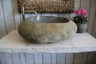 Bathroom washbowl