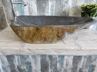 Washbowl bathroom