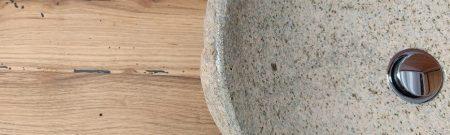 stone marble onyx granite sinks